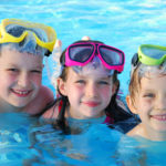Pool Safety Information