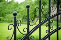 iron-pool-fence-barrier