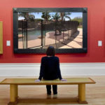 Pool Fence Idea Gallery