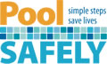 Pool Safely Government Organization - offers pool safety tips
