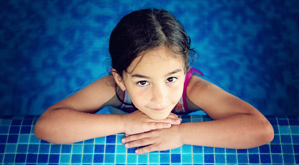 Non-Profit Pool Safety Organizations