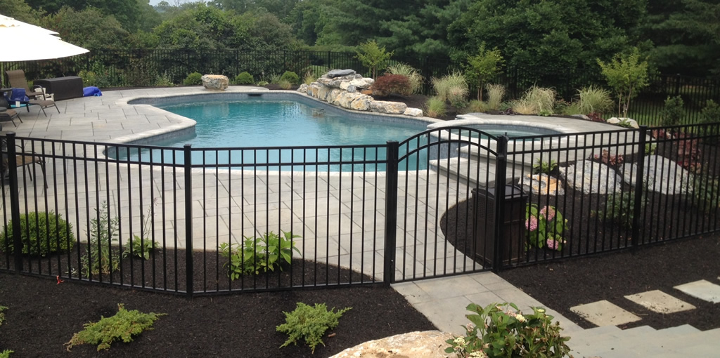 Pool Fence Installer Directory
