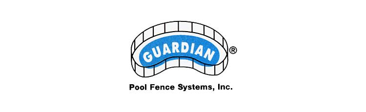 Guardian Pool Fencing