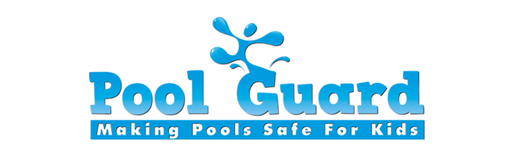 Pool Guard Mesh Safety Barrier